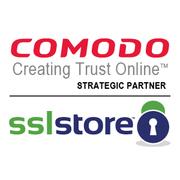 Buy or Renew Comodo EV Multi Domain at $553.05/yr from thesslstore.com