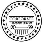 Corporate Records Service Tennessee