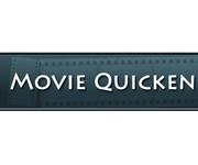 Stream Movies Free