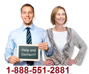 Gmail Technical Support Number 1-888-551-2881