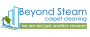 Best Carpet Cleaner Memphis