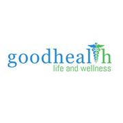 Good Health Clarksville TN