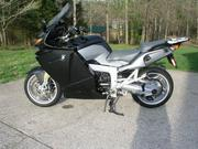 2008 Bmw K series K1200GT