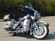 2003 - Harley-Davidson 100th Anniv. Ultra-Classic