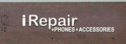 Repair iphone screen in Collierville