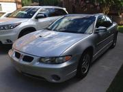 PONTIAC GRAND PRIX Pontiac Grand Prix Daytona 500 Collectors edition