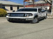 Ford Only 126852 miles