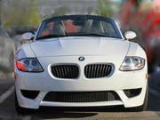 BMW Z4 BMW Z4 for sale