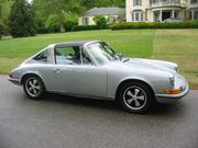Porsche Only 89000 miles