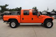 2008 International Harvester Other MXT