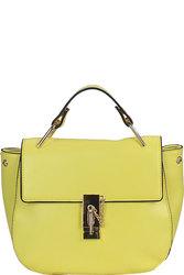 Finest Range Of Handbags