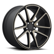 Purchase Forgeline  By Open Road Tuning | Open Road Tuning