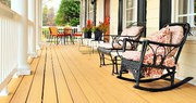 Best Deck Cover Services - Murfreesboro