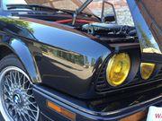 1990 BMW 3-SeriesiS 130000 miles