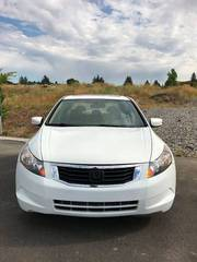 2009 Honda Accord EX-L for sale