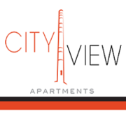 615 Downtown Apartments