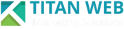 Titan Web Marketing Solutions