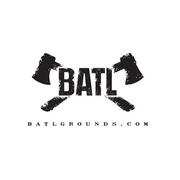 BATL Nashville