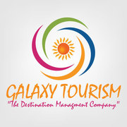 Book Langkawi Half day city tour package at best price - GalaxyTourism