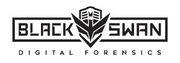 Black Swan Digital Forensics