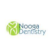 Mark S. Dill DDS - Dentist Chattanooga,  TN