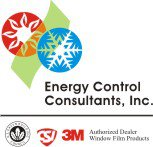 Energy Control ConsultantsWindow Tinting Knoxville