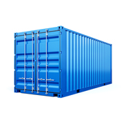 New & Used Shipping Containers for Sale in Memphis - Pelican Container