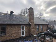 Roofing Contractors Jackson TN