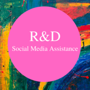 Social Media Services (Social Media Assistance) - Looking for Clients