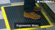 Get Best Ergonomic Mats at Affordable Price