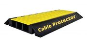 Buy Outdoor Cable Protector at Best Price
