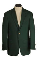 Get best-quality Personalized Jackets for Men from Jackets Required