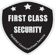 Hiring Residential Area Security Patrol Service