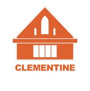 Clementine Hall